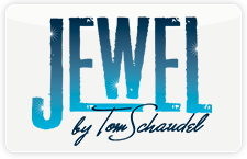 Jewel  Gift Cards